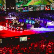 H1 – 2020 Worlds Championships Finals: Suning vs DAMWON Gaming