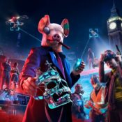 Watch Dogs: Legion Multiplayer First Impressions