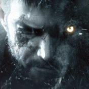 Resident Evil Village shipments and digital sales top three million