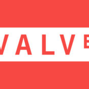 Valve president Gabe Newell hints at more games for consoles
