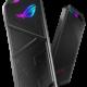 ASUS Republic of Gamers Announces Strix Arion S500