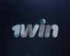 1win in India Review