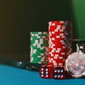 5 Best Online Casinos USA in 2021