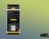 How to download Melbet app: instructions for Android and iOS