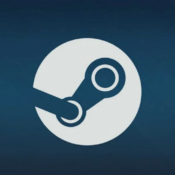 Steam bans games with NFTs and Cryptocurrency