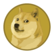 The Hype of Dogecoin in entertainment platforms