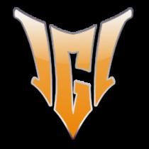 Profile picture of IGL LIVE