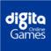 Profile picture of digitagames