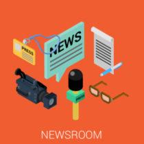 Group logo of Breaking News